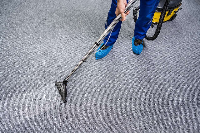 Singapore Carpet Cleaning Specialists, Commercial Cleaning Services Singapore